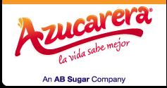 logo azucarera