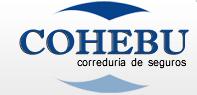 logo-cohebu