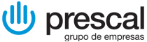 logo_pral_prescal