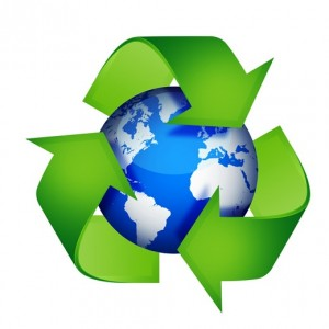 reciclaje_0