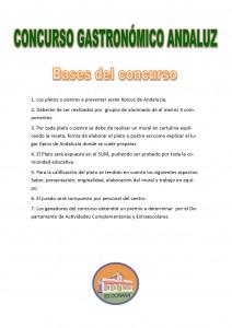 concurso_gastronomico_bases