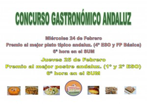 concurso_gastronomico_cartel